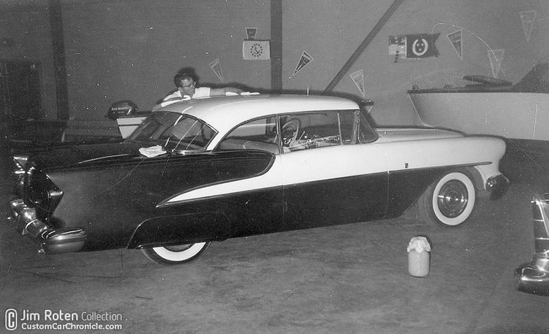 Vintage Car Show - Page 18 Ccc-ji16