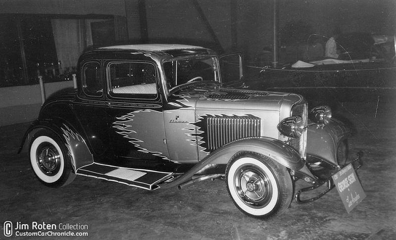 Vintage Car Show - Page 18 Ccc-ji17
