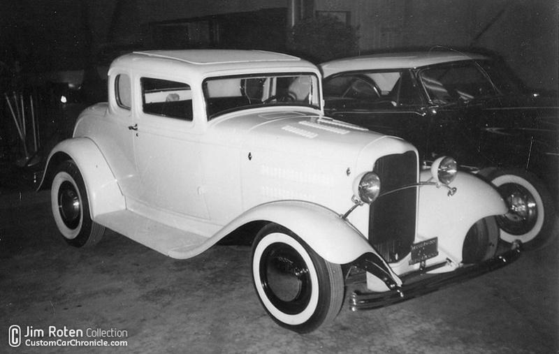 Vintage Car Show - Page 18 Ccc-ji18