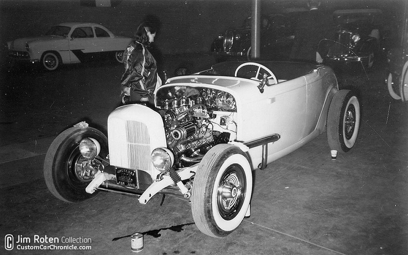 Vintage Car Show - Page 18 Ccc-ji19