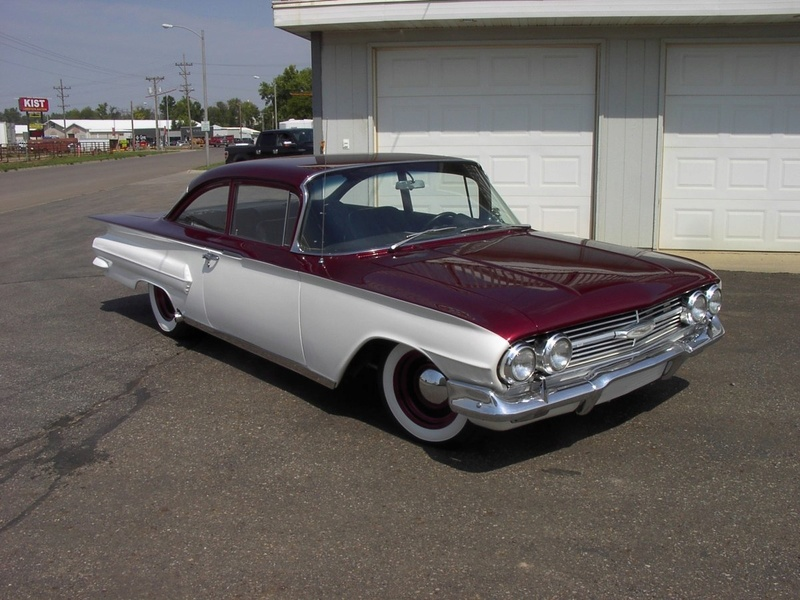 Chevy 1960 custom & mild custom - Page 5 Im005212