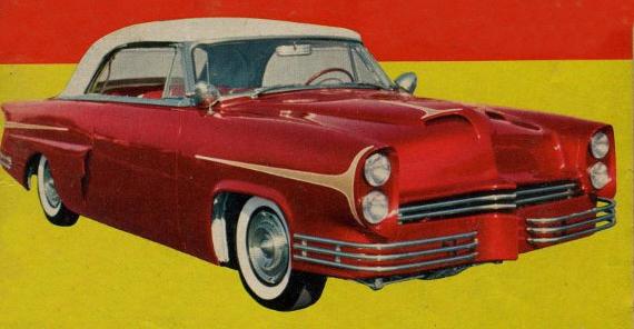 1952 Mercury - Jim Doyle - Joe Bailon Jim-do10