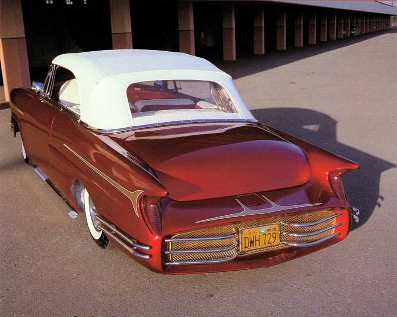 1952 Mercury - Jim Doyle - Joe Bailon Jim-do11