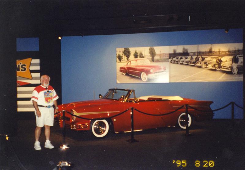 1952 Mercury - Jim Doyle - Joe Bailon Jim-do17
