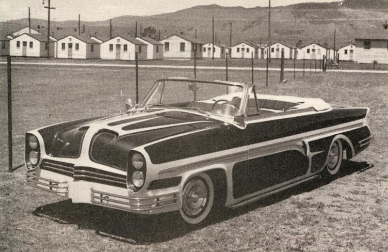 1952 Mercury - Jim Doyle - Joe Bailon Jim-do18