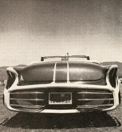 1952 Mercury - Jim Doyle - Joe Bailon Jim-do19