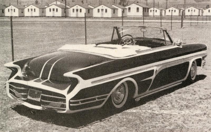 1952 Mercury - Jim Doyle - Joe Bailon Jim-do20