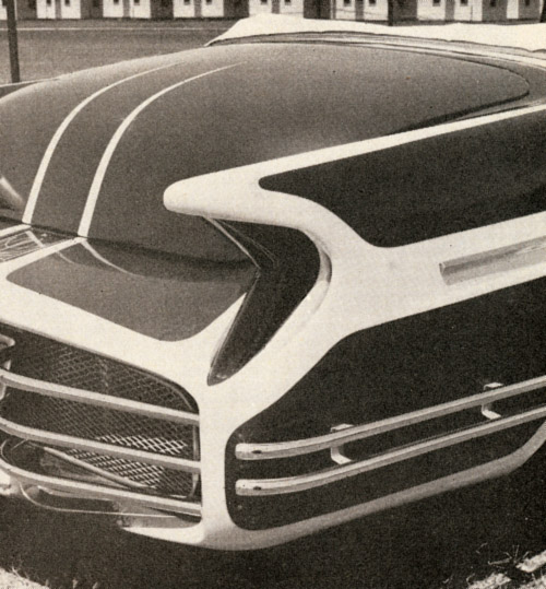 1952 Mercury - Jim Doyle - Joe Bailon Jim-do21