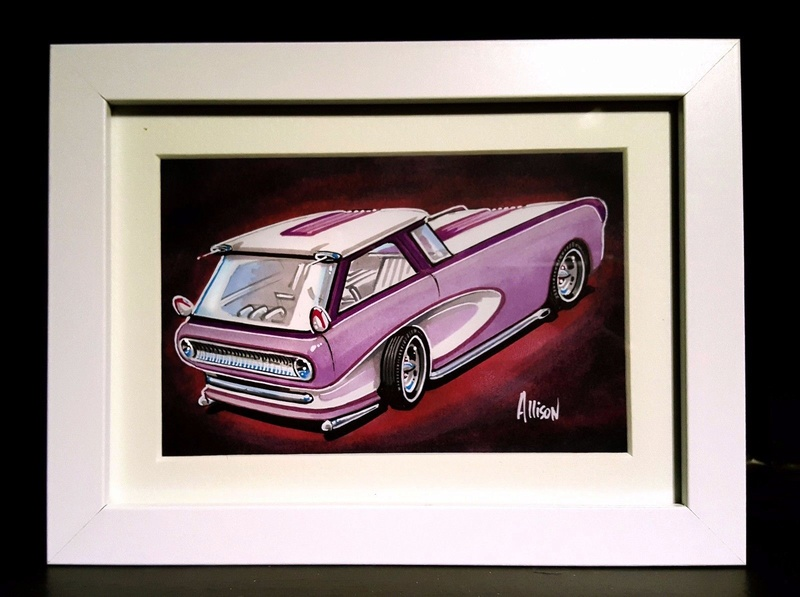 Jeff Allison - designer hot wheels and illustrations - Page 2 S-l16014