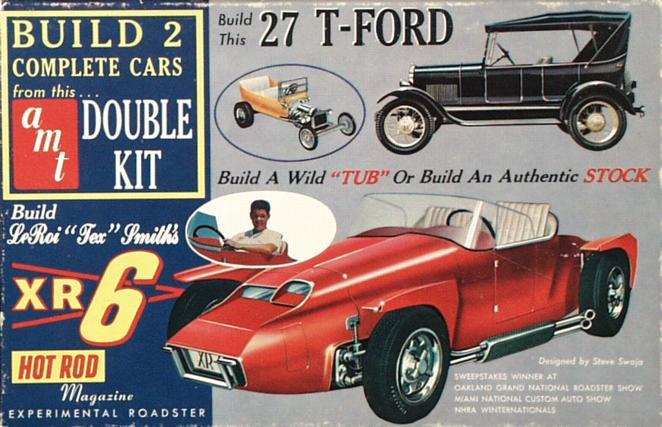 Tex Smith's Hot Rod XR-6 Xr6_bi10