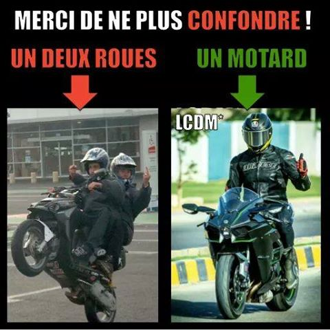Forum moto balade Somme - Les Angels Picards - Portail 14264111