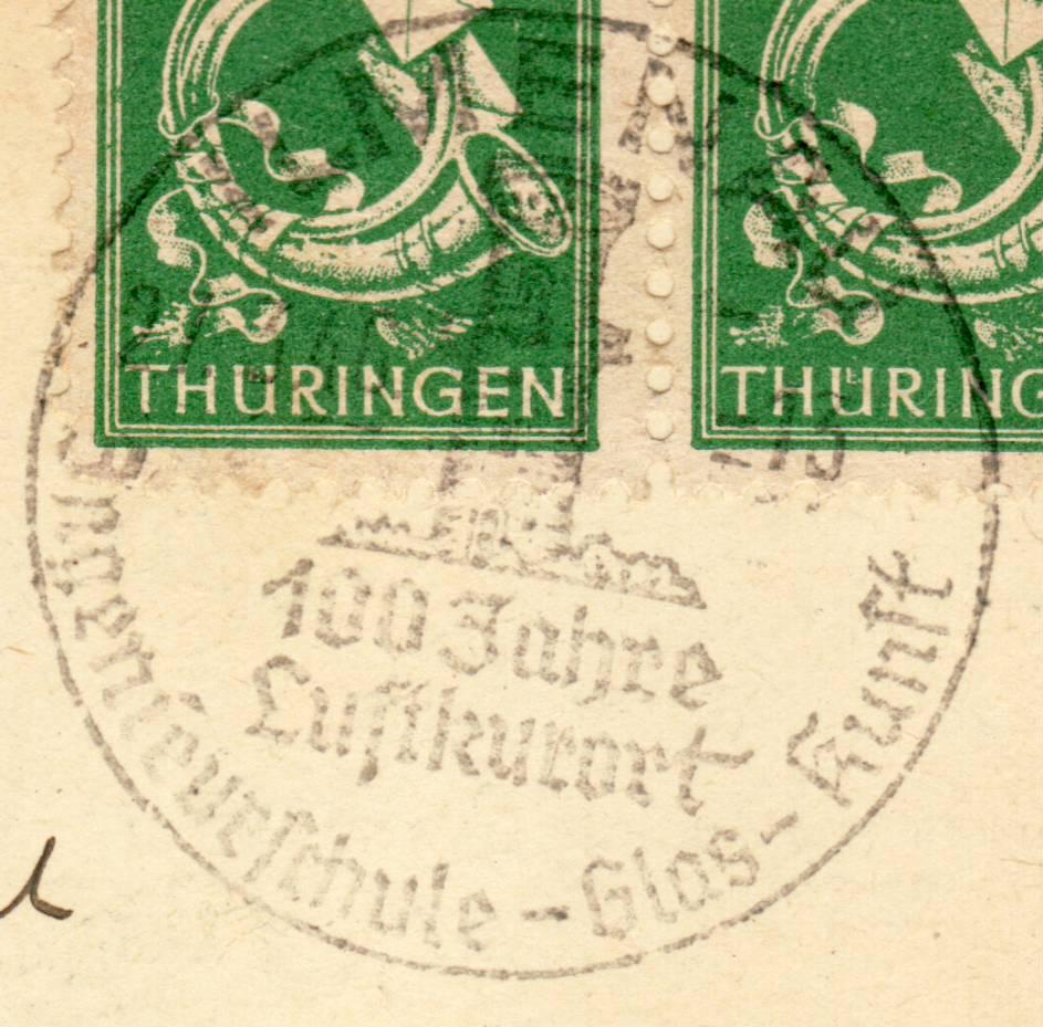 Thüringen (OPD Erfurt) -Sowjetische Besatzungszone- - Seite 3 95axw110