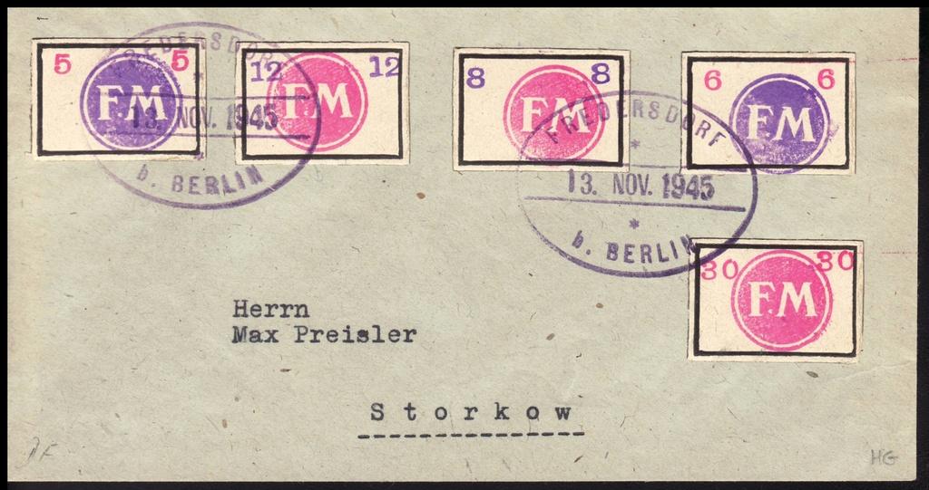 nach - Deutsche Lokalausgaben nach 1945 - Seite 8 Fred2310