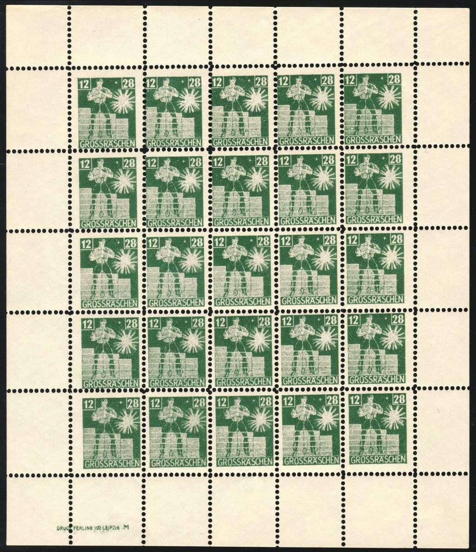 nach - Deutsche Lokalausgaben nach 1945 - Seite 8 G43c10