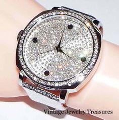 Vos montres russes customisées/modifiées - Page 4 87518a10