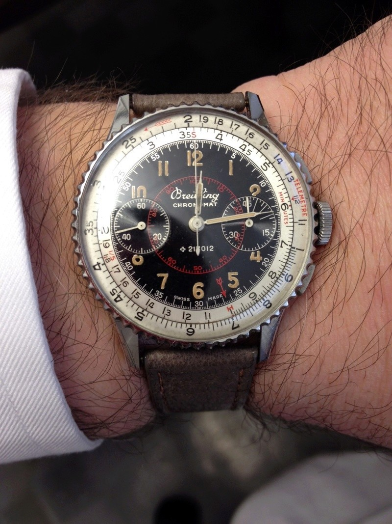 Breitling et le CHRONOMAT ref769 Downlo10