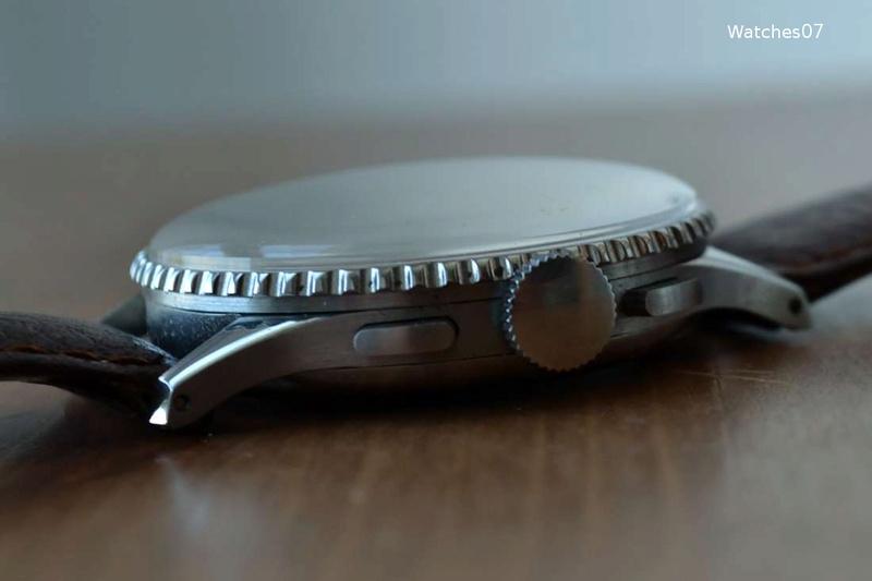 Breitling et le CHRONOMAT ref769 Dsc_0018