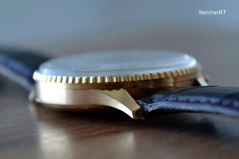 Breitling et le CHRONOMAT ref769 Dsc_0024