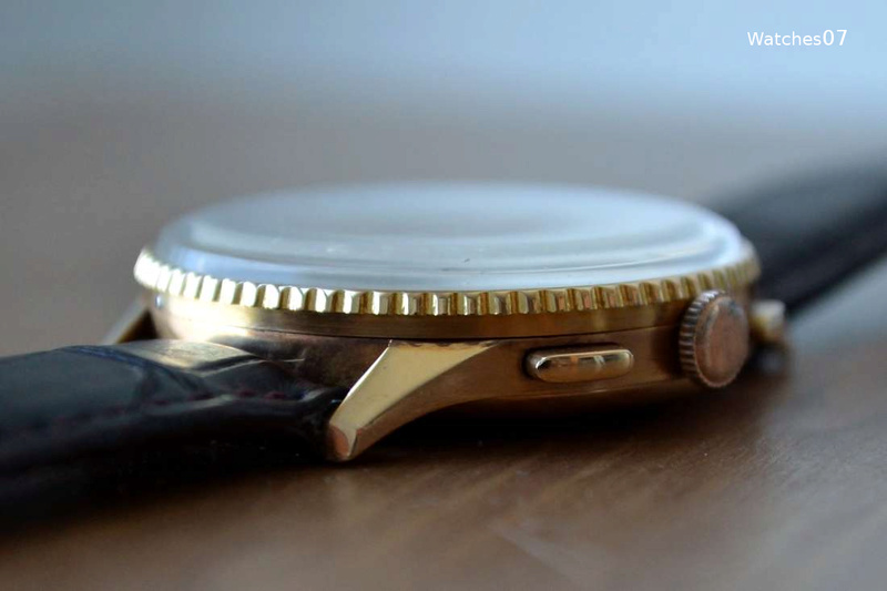 Breitling et le CHRONOMAT ref769 Dsc_0025