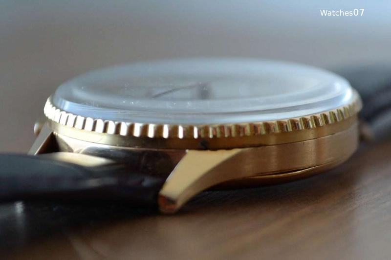 Breitling et le CHRONOMAT ref769 Dsc_0027