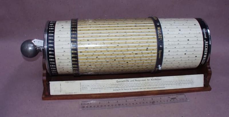 Breitling et le CHRONOMAT ref769 P3141510