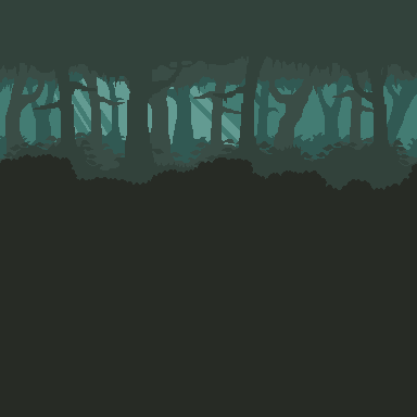 Pixel Lovers - Page 7 Scene_10