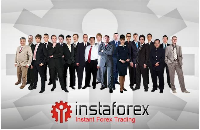 INSTAFOREX BEST BROKER IN ASIA - Page 9 Analys10