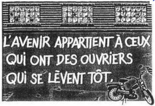LE DICTON DU JOUR - Page 23 Dict110