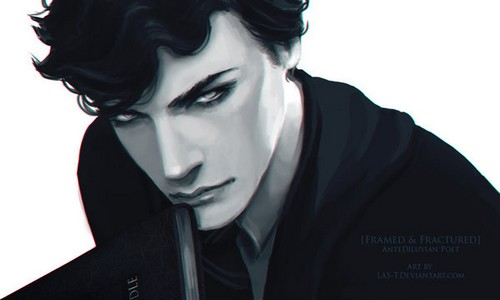 Lord Voldemort [Achevé] Aprysh10
