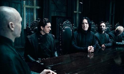 Lord Voldemort [Achevé] Deaths10