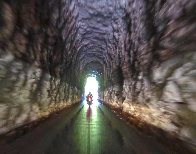 trajet Genève- le castellet Bol210