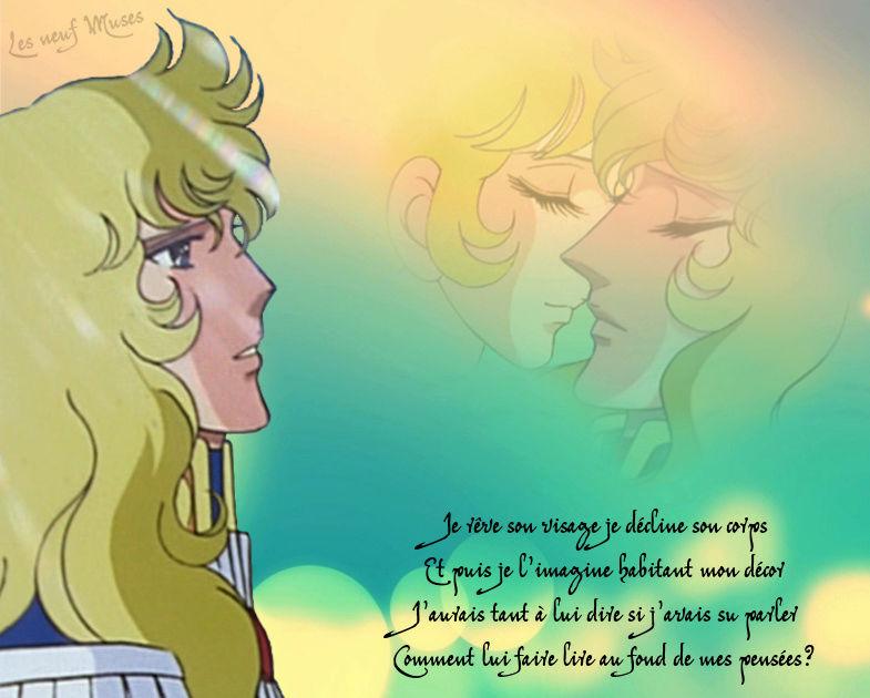 Aurore F - Page 6 11