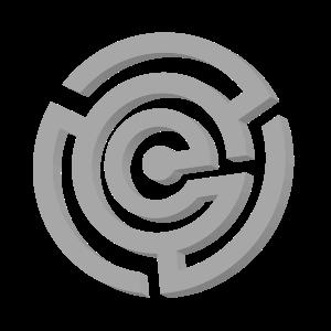 Информационная сеть Ceal B2a1i310