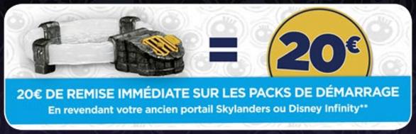 [SI] Skylanders Imaginators vagues 1 & 2 infos et date de sorties - Page 2 Sans_t28