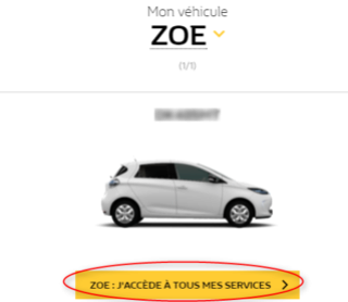 programmation - Réactivation programmation de la charge 2_zoe10