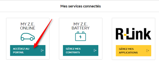 Réactivation programmation de la charge 3_ze_o11