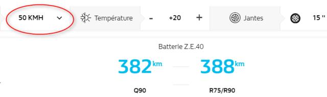 Renault France  Auto5011