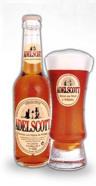 Bières, vins & spiritueux: Les plaisirs et découvertes alcoolisées des papouilleux - Page 11 11-bou10