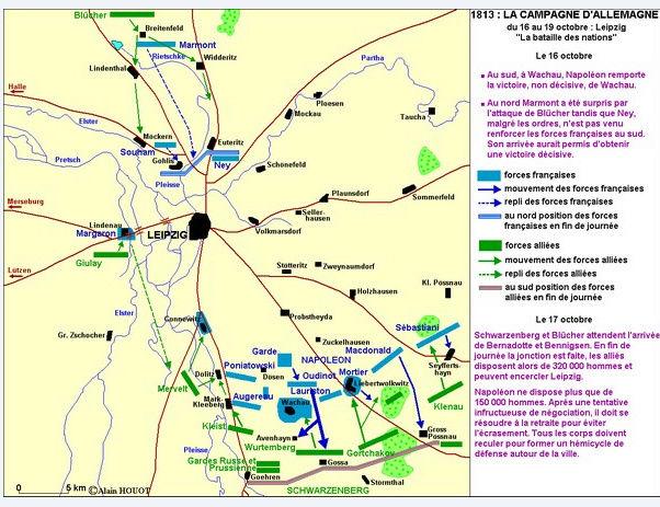 La bataille de Lepzig [En construction]  16_oct11