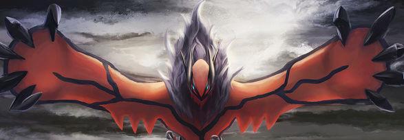 Publication - Traité d'histoire du monde Pokémon Gdfgfd10