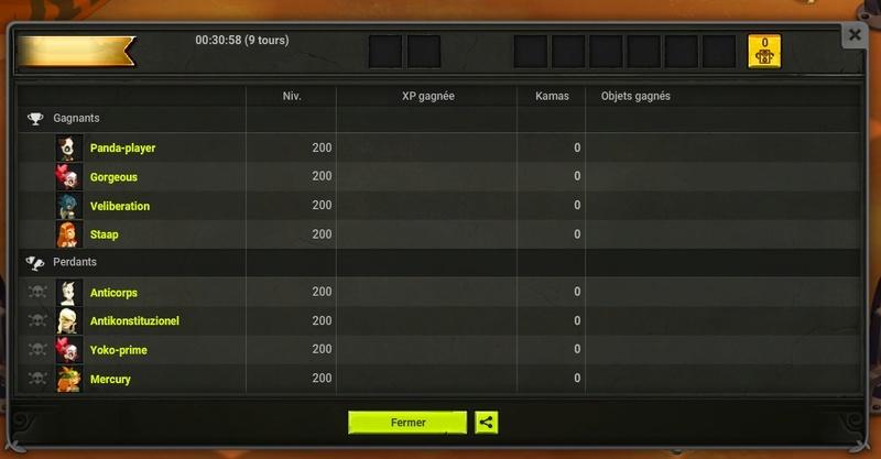 HPW 3 : Résultats des Matchs Ss_20110
