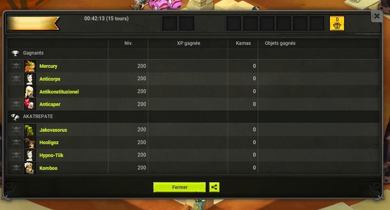 HPW 3 : Résultats des Matchs Ss_20111