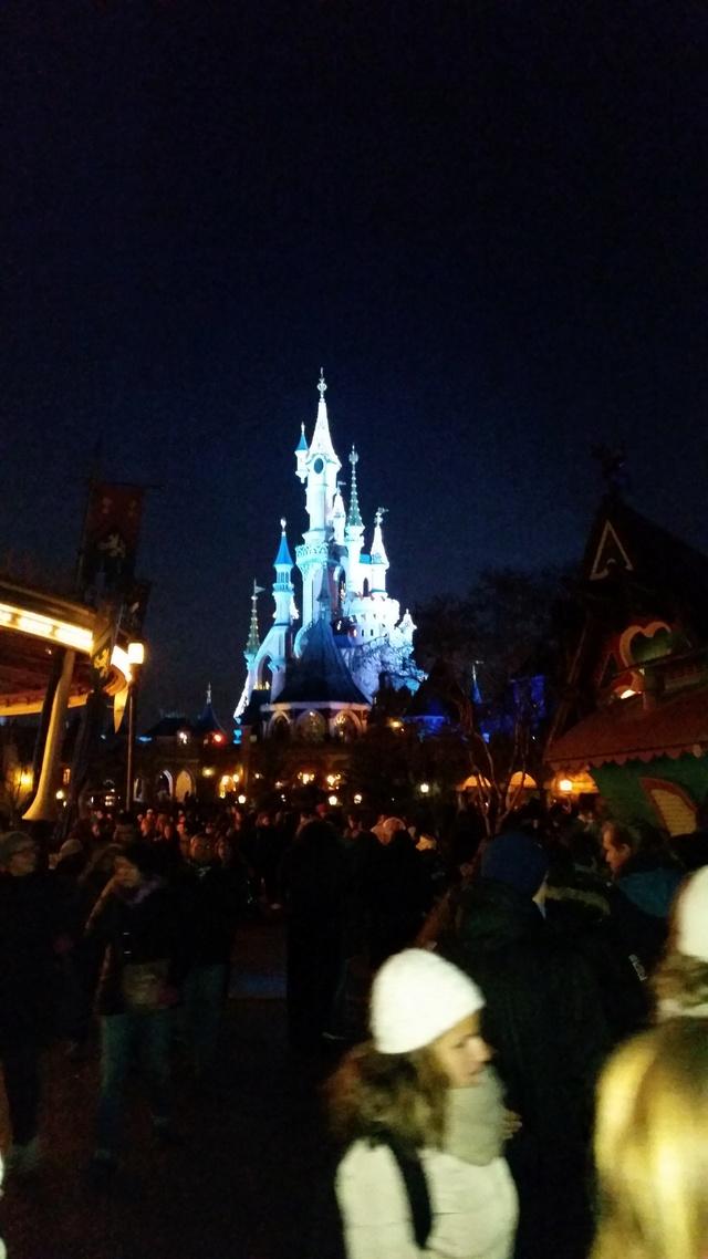 Mariage Disney 24 juin 2017 ! <3 - Page 2 20141213