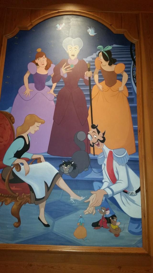 Mariage Disney 24 juin 2017 ! <3 - Page 2 20141214