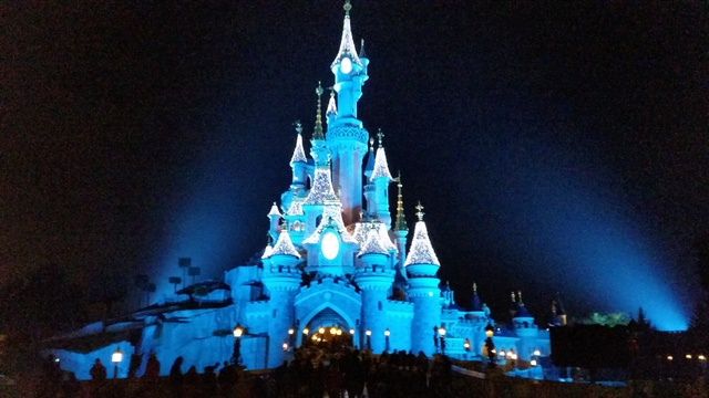 Mariage Disney 24 juin 2017 ! <3 - Page 2 20141230