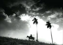 Une approche du cinéma cubain Images10