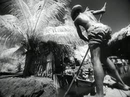 Une approche du cinéma cubain Images11
