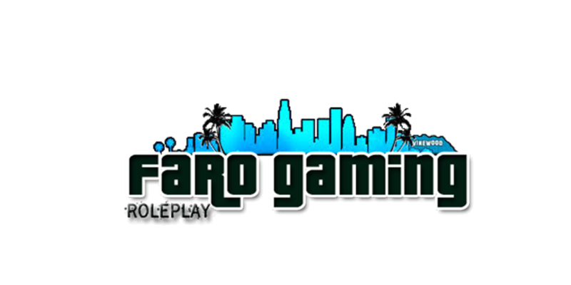 Faro Gaming Roleplay