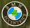 Irish Eccentrics Wp_20110