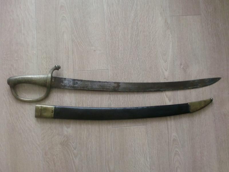 Voici mes sabres briquets ! An_ix_10